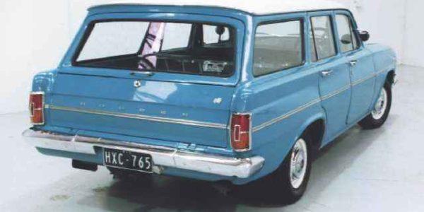 m0663c