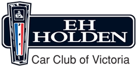 EH Holden Car Club of Victoria Inc